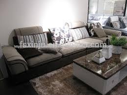 tissu ameublement canapé salon canapé danemark 2014 coin canapé tissu d ameublement chine