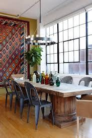 kitchen victorian interior design kitchenette designs photos l