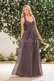 jasmine junior bridesmaid dresses vosoi com