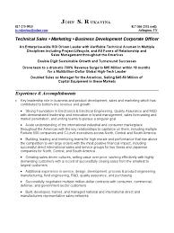 Sales Driven Resume Download Director Sales Marketing Consumer Electronics In Dallas