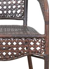 Buy Cane Chairs Online India Buy Berlynoak Moon Chair By Online In India Office U0026 Outdoor