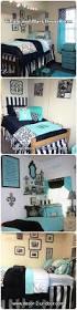 Blue Bedroom Ideas For Teenage Girls 25 Best Dorms Ideas On Pinterest Dorm Rooms