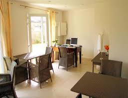 chambre dhote cabourg bed and breakfast chambres d hotes cabourg booking
