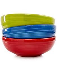 large bistro bowl collection serveware dining