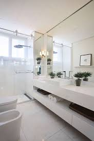 Modern White Bathroom Vanity Modern White Vanities For Bathrooms Tags Modern White Bathrooms