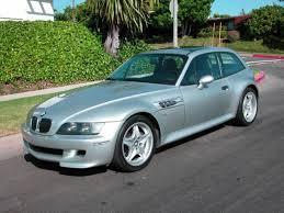 bmw z3 m coupe s54 2001 bmw z3 m coupe s54 315hp m 32l original owner california