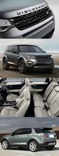 land rover suv sport best 25 land rover discovery sport ideas on pinterest land