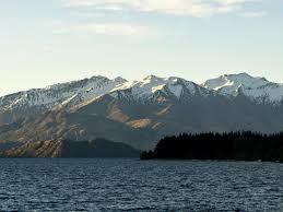 top 5 best snowboarding spots in the world winter