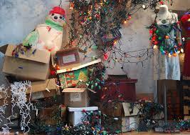 anthropologie tangled christmas lights christmas 2008 stor u2026 flickr