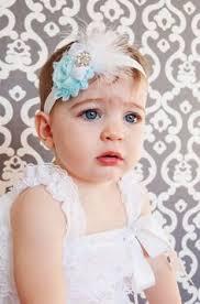 toddler headbands baby headband baby hair bow flower headband newborn headband