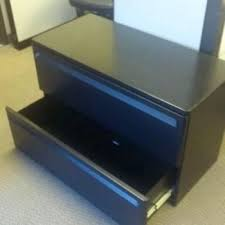 Used Lateral File Cabinets Used Lateral Filing Cabinets Lateral Filing Cabinets For Sale Used