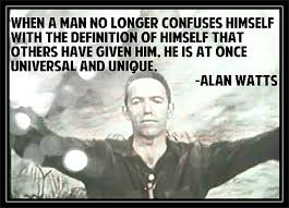 Alan Meme - alan watts dank meme stash home facebook