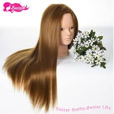 cheap afro hair mannequin head find afro hair mannequin head