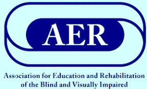 Blind Rehabilitation American Association For Education And Rehabilitation Of The Blind
