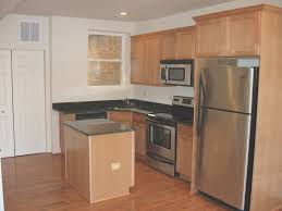 kitchen furniture atlanta kitchen discount kitchen cabinets atlanta discount kitchen