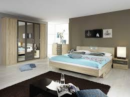 exemple deco chambre cuisine exemple de inspirations et deco chambre à coucher des photos