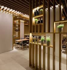 Room Partition Designs | room divider ideas and partition design as element of decoration