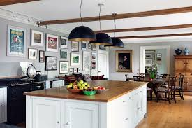 country kitchen ideas photos kitchen ideas modern country kitchen island and photos