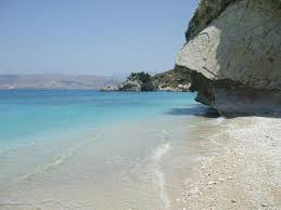 mirror pasqyra beach saranda albania top tips u0026 info to know