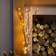 Christmas Light Bedroom by Bedroom View Christmas Bedroom Lights Design Ideas Wonderful To