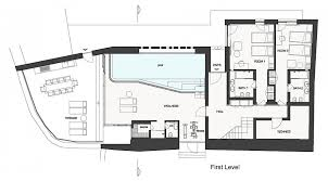 Holiday House Floor Plans Seaside Holiday House Cloaks Globe Class Comfort In Medieval Stone