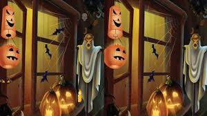 find differences halloween android apps on google play