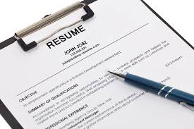 summary and qualifications resume how to write a summary of qualifications for a resume career trend