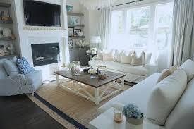 interior paint color ideas home bunch u2013 interior design ideas