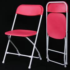 Samsonite Folding Chairs For Sale Plastic Folding Chair Cheap Plastic Folding Chairs White Poly