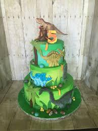 dinosaurs cakes dinosaurs cake paty dinosaur cake cake and birthdays