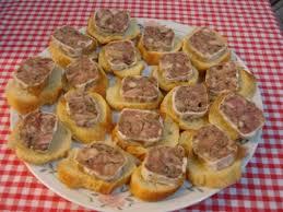 cuisiner des pieds de porc le pied de cochon désossés de saumur 49 girardeau