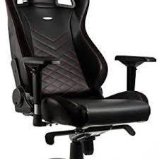 fauteuil de bureau confort chaise de bureau confort design à la maison