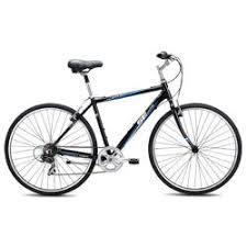 Fuji Comfort Bicycles Comfort Bikes Kansas City Bike Shop Bicycleshack Com