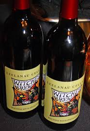 wine bottle halloween wine and halloween u2013 half past wine o u0027clock