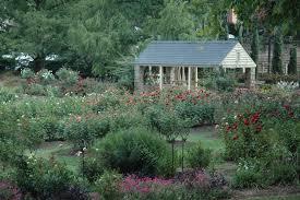 Raleigh Botanical Garden The Raleigh Garden Raleigh Theatre