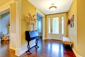 painting homes interior painting for homes 1 lovely idea all three rooms fitcrushnyc