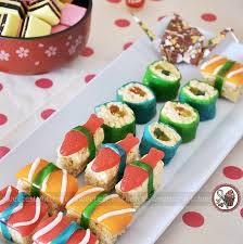where to find japanese candy japanese candy wafu
