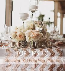 wedding planner school great wedding planner school wedding planner school our wedding