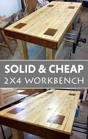 best 25 diy workbench ideas on pinterest work bench diy wood best 25 diy workbench ideas on pinterest work bench diy wood work bench ideas and workbench ideas