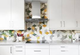 kitchen backsplash images 5 modern kitchen backsplash ideas pella
