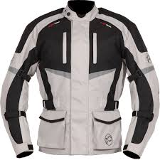 ladies motorcycle leathers buffalo alpine ladies motorcycle jacket stone playwellbikers co