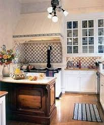 Modern Victorian Kitchen Design Kitchen In 1880 U0027s House Vintage Kitchen Designs Pinterest