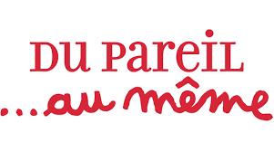 Du Pareil Au Meme - dpam du pareil au même le site de vêtements pour enfants fait
