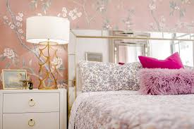 100 home decor stores chicago furniture delivery chicago