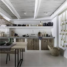 rustic modern kitchen design kitchen rustic modern kitchen table white rustic kitchen with
