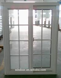 Low Cost House by House Design Upvc Low Cost Sliding Windows Buy Low Cost Pvc