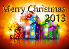 christmas presents wallpapers christmas wallpaper 2012