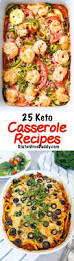 best 25 keto recipes ideas on pinterest ketogenic meals atkins