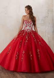 quince dresses quinceanera dresses 15 dresses quince dresses