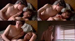 Has Jamie Lee Curtis ever been nude  naked jamie lee curtis